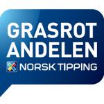 grasrotandelen-logo