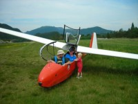 laer-aa-fly-1