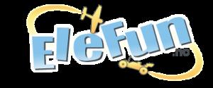 Elefun_Logo_400x