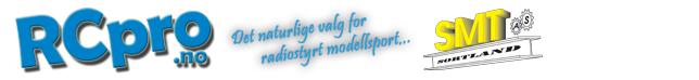 ZSveis_og_Maskinteknikk_AS_Logo-RCpro-SMT-2012-7