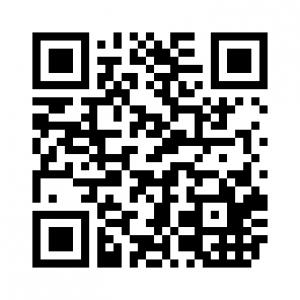 QR NM F3A InfoSide