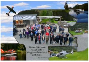 hegglandsdalen-050916