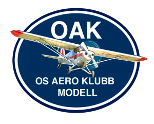 OAK MODELL