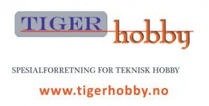 tigerhobby